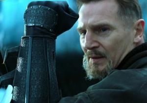 Liam_Neeson_Batman_Begins_Ras_Al_Ghul_the_dark_knight_rises_Reflection_of_Batmans_persona